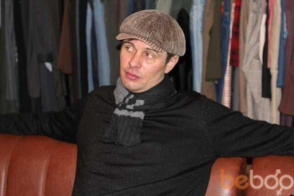 Фото мужчины Свой, Кострома, Россия, 41