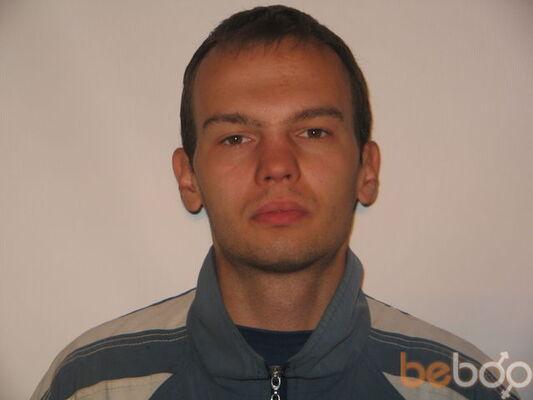 Фото мужчины fill, Тирасполь, Молдова, 32