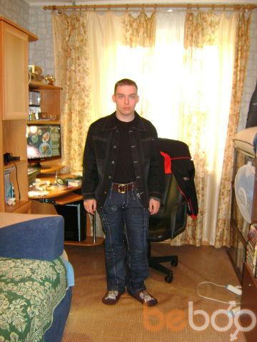 Фото мужчины Dragmar, Москва, Россия, 27