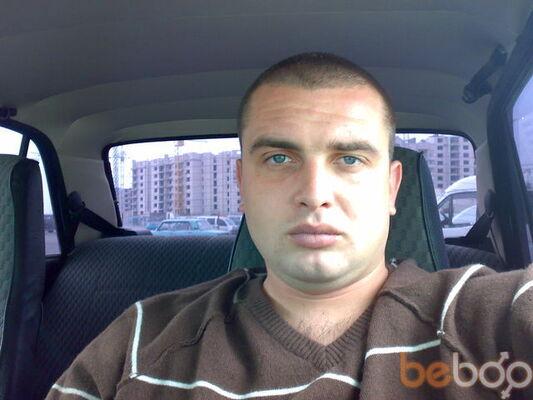 Фото мужчины markiz, Николаев, Украина, 31