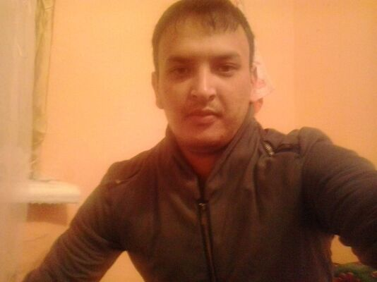 ���� ������� Erjan, �������, ���������, 29