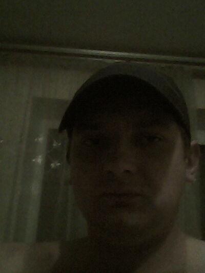 Фото мужчины мишаня, Саратов, Россия, 30