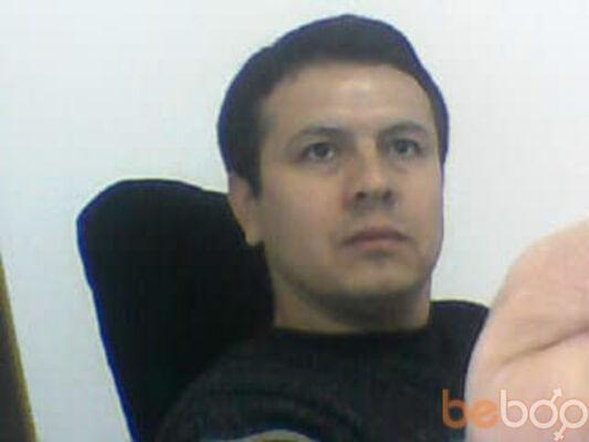 ���� ������� boho, ������, ����������, 37
