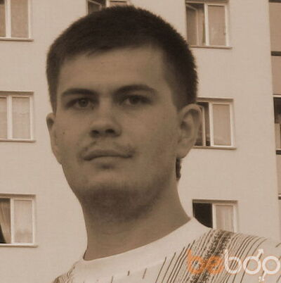 Фото мужчины Timon, Витебск, Беларусь, 32