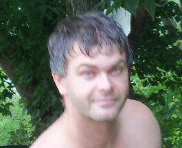 Фото мужчины qweasdzxc, Москва, Россия, 33