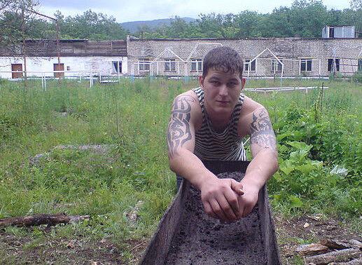 Фото мужчины 9625877924, Хабаровск, Россия, 30