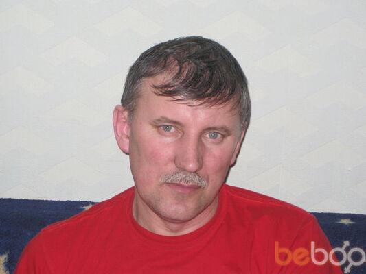 Фото мужчины blaxa117, Гродно, Беларусь, 48