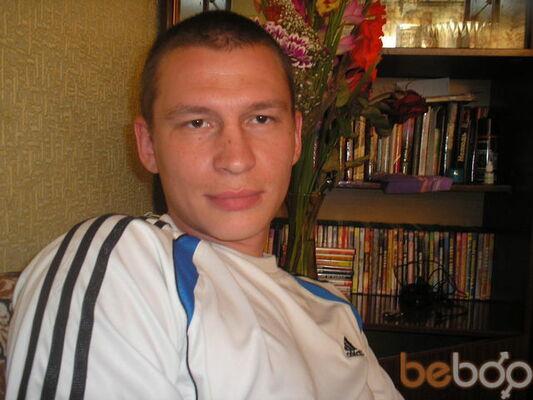 Фото мужчины ыекнрппар5, Новокузнецк, Россия, 38