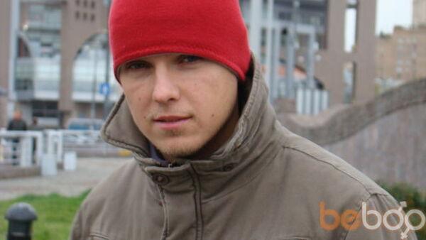 Фото мужчины kent, Москва, Россия, 35