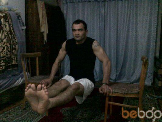 Фото мужчины zaur231282, Москва, Россия, 33