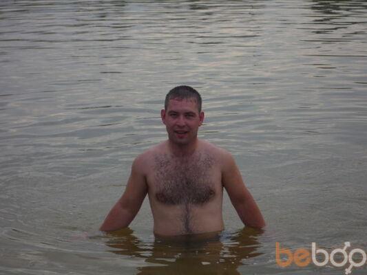 Фото мужчины Толстячек, Уфа, Россия, 29