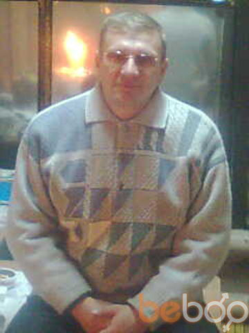 Фото мужчины Edik, Омск, Россия, 42