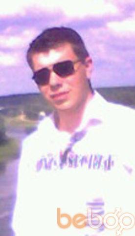 Фото мужчины Вадим, Лида, Беларусь, 25