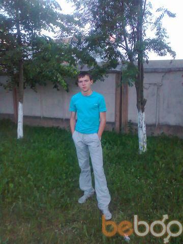 Фото мужчины Maximus, Барановичи, Беларусь, 23