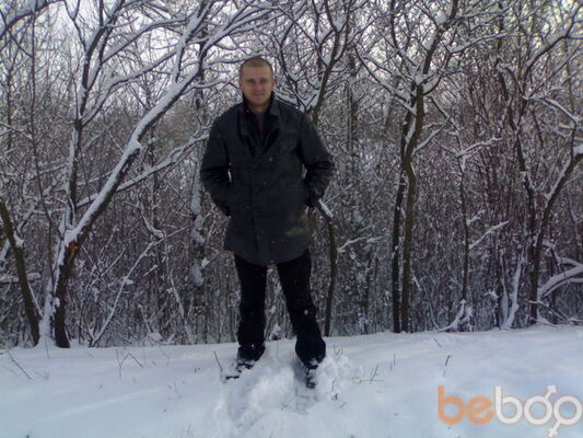 Фото мужчины vaha, Кировоград, Украина, 29