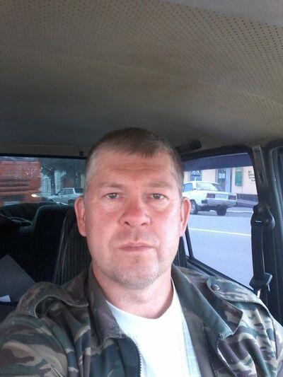 Фото мужчины bdfy, Болхов, Россия, 40