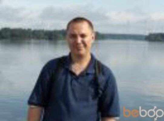 Фото мужчины greed, Москва, Россия, 35