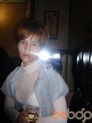 Фото девушки Елизавета, Донецк, Украина, 30