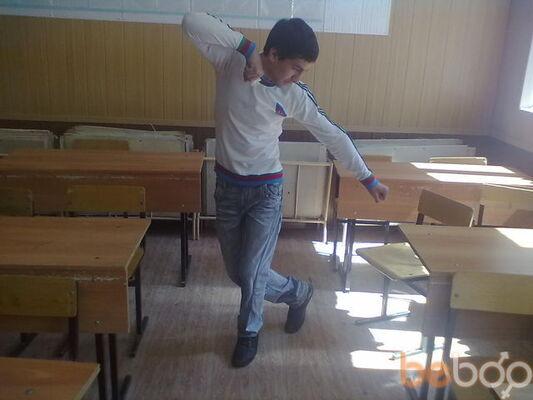 Фото мужчины Elchin, Саратов, Россия, 23