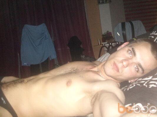 Фото мужчины EVGENIY, Тайшет, Россия, 27