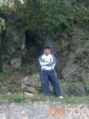 Фото мужчины ARMININ, Гюмри, Армения, 28