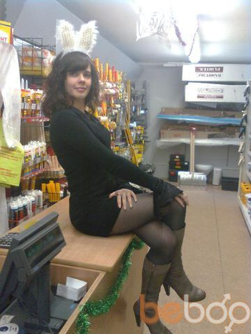 Фото девушки KRISTI, Брест, Беларусь, 29
