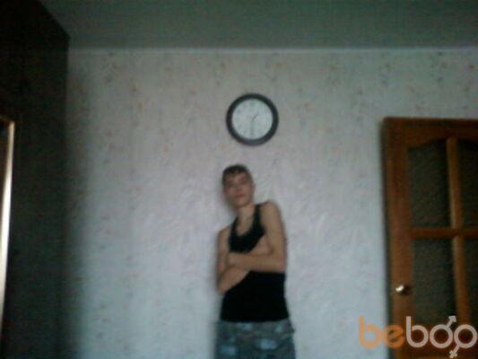 Фото мужчины Balor, Владимир, Россия, 24