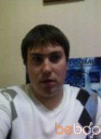 Фото мужчины sergei, Подольск, Россия, 33