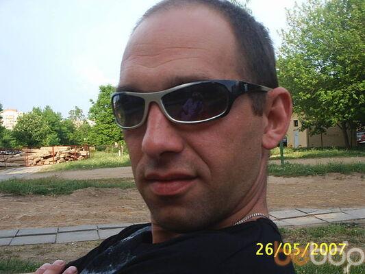 ���� ������� Chelentano, �����, ��������, 39