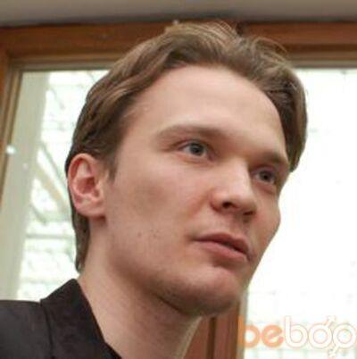 Фото мужчины vovan8510, Старый Оскол, Россия, 31