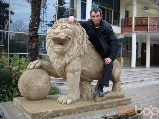 Фото мужчины sergio, Сочи, Россия, 39