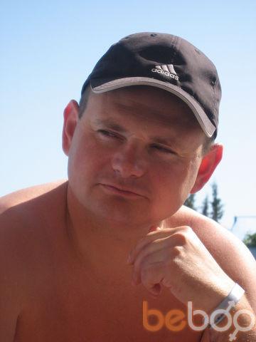 Фото мужчины fubu96, Кривой Рог, Украина, 42