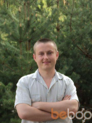 Фото мужчины dragen, Киев, Украина, 28