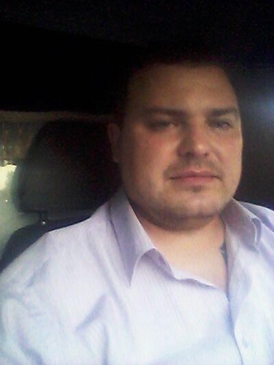 Фото мужчины Денис, Кемерово, Россия, 35