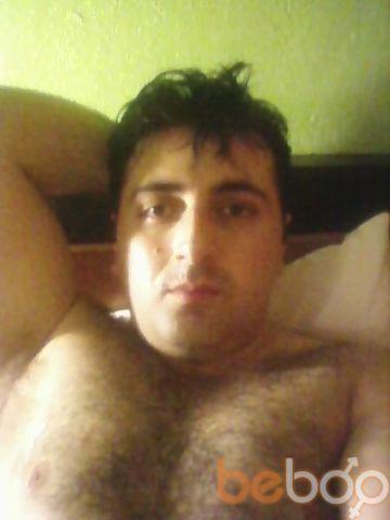 Фото мужчины Nikos2011, Thessaloniki, Греция, 34