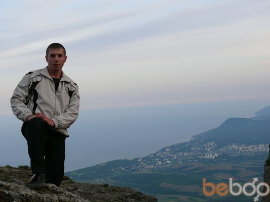 Фото мужчины Andrey, Кушугум, Украина, 28