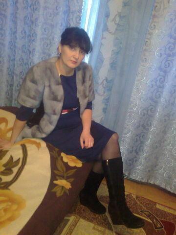 Фото девушки Леся, Киев, Украина, 39