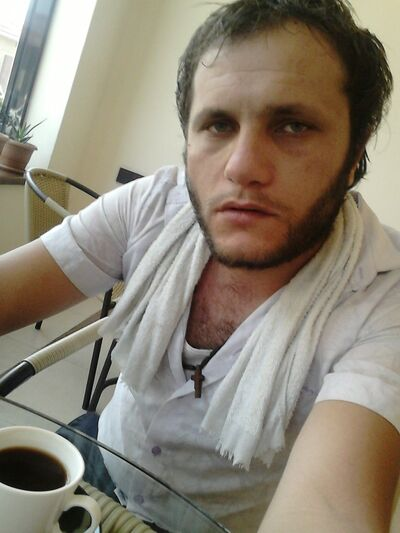 ���� ������� Hakob, ������, �������, 24