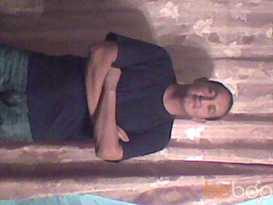 Фото мужчины Lybovnik, Алматы, Казахстан, 39
