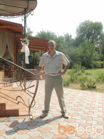 Фото мужчины shram, Кривой Рог, Украина, 29