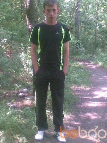 Фото мужчины funtik, Кривой Рог, Украина, 30