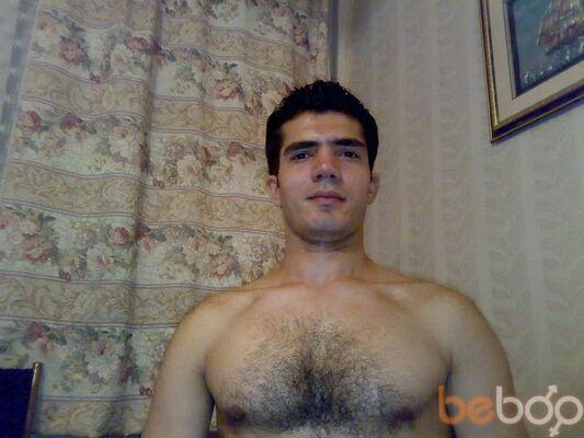 ���� ������� sexyman, ����, �����������, 32