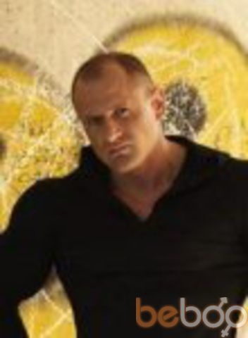 Фото мужчины Valera, Москва, Россия, 41