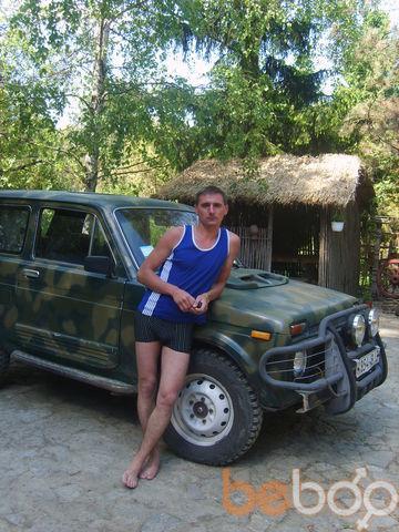 Фото мужчины nemo, Калуш, Украина, 32