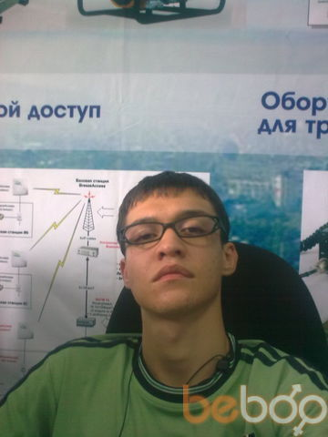 Фото мужчины Romano, Алматы, Казахстан, 29