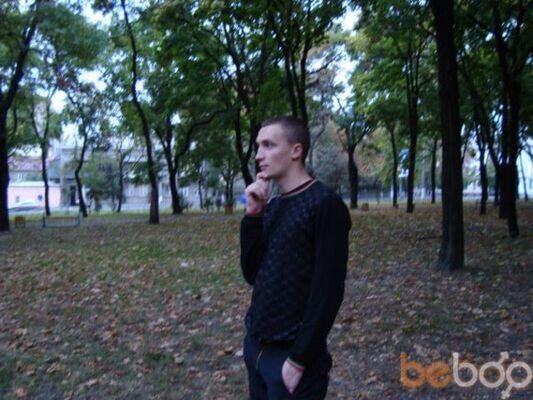 Фото мужчины DolceGabbana, Санкт-Петербург, Россия, 29