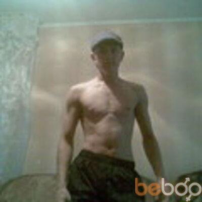 Фото мужчины малой, Павлодар, Казахстан, 25