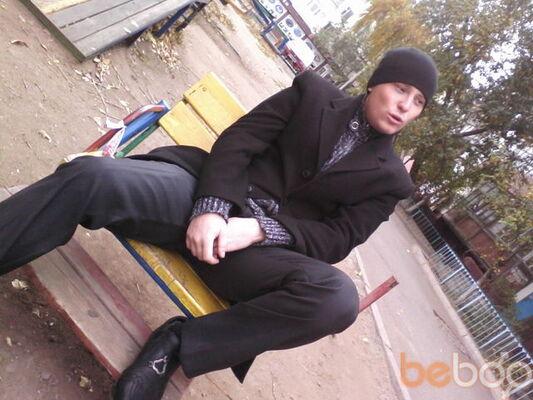 Фото мужчины damon, Астана, Казахстан, 28
