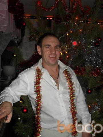 Фото мужчины Михаил, Воронеж, Россия, 48