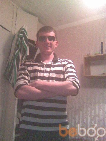 Фото мужчины Sexy man, Талдыкорган, Казахстан, 28